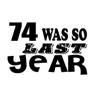 Gorra De Camionero 74 estaban tan así que el año pasado los diseños 45b0841579b