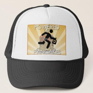 Gorra De Camionero Accionado por el logotipo de los Sunrays de las