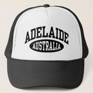 Gorra De Camionero Adelaide Australia