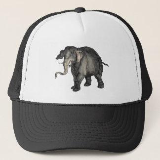 Gorra De Camionero 🐘 amistoso del elefante