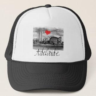 Gorra De Camionero Amo Adelaide