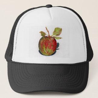 Gorra De Camionero Apple