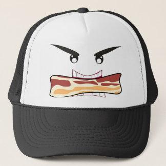 Gorra De Camionero BaconLover