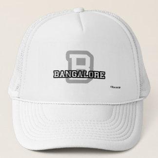 Gorra De Camionero Bangalore
