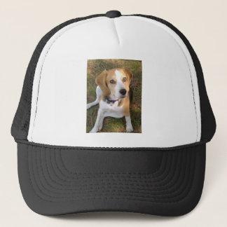 Gorra De Camionero Beagle que sienta 2.png