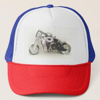 Gorra De Camionero bici del pedazo