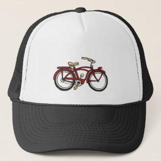 Gorra De Camionero Bici gorda del neumático