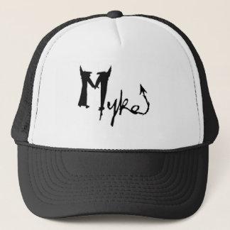 Gorra De Camionero Camionero de Myke