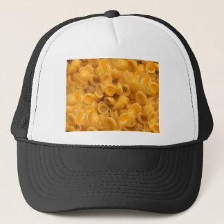 Gorra De Camionero cáscaras y queso