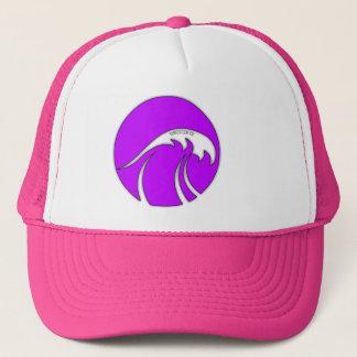 Gorra De Camionero Casquillo del diseñador, marca de SURFESTEEM