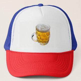 Gorra De Camionero Cerveza