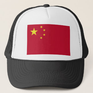 Gorra De Camionero China