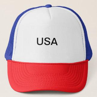 Gorra De Camionero conveniente para cualquier acontecimiento o