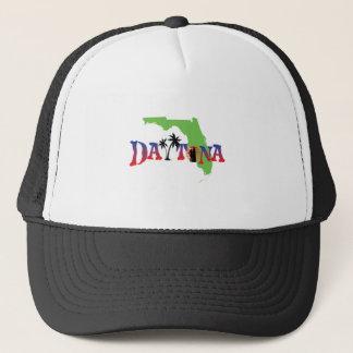 Gorra De Camionero Daytona la Florida