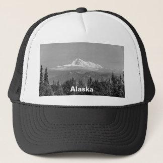 Gorra De Camionero Denali (el monte McKinley)