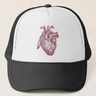 Gorra De Camionero Doctor de los regalos de cumpleaños de la anatomía