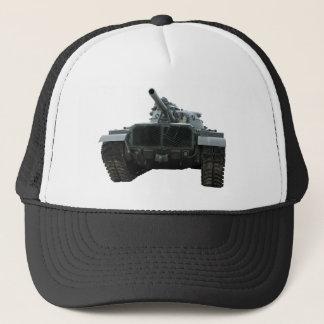 Gorra De Camionero El tanque de M60 Patton