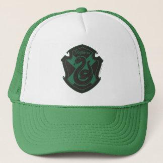 Gorra De Camionero Escudo del orgullo de la casa de Harry Potter el |