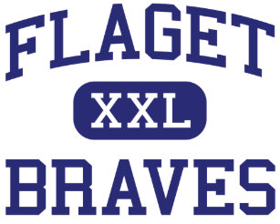 Gorra De Camionero Flaget - Braves - altos - Louisville Kentucky 667b2e30d58