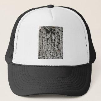Gorra De Camionero Fondo de la textura de la corteza de peral