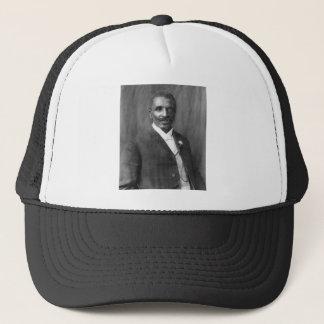 Gorra De Camionero George Washington Carver