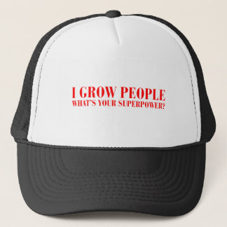 Gorra De Camionero I-grow-people-bod-red.png
