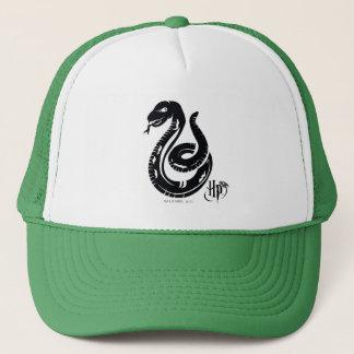 Gorra De Camionero Icono de la serpiente de Harry Potter el  
