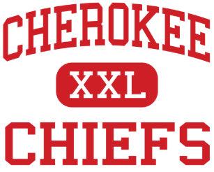 Gorra De Camionero - Jefes - alto cherokee - Oklahoma cherokee 65550907f0a