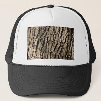 Gorra De Camionero Lado del árbol