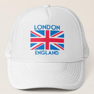 Gorra De Camionero Londres