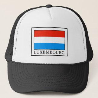 Gorra De Camionero Luxemburgo