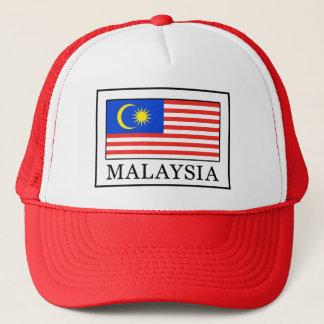 Gorra De Camionero Malasia