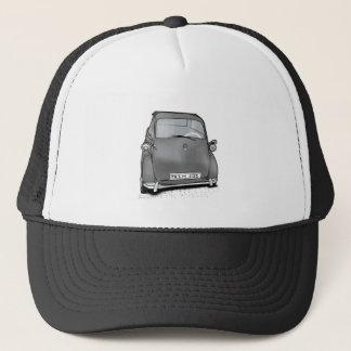 Gorra De Camionero máquina retra