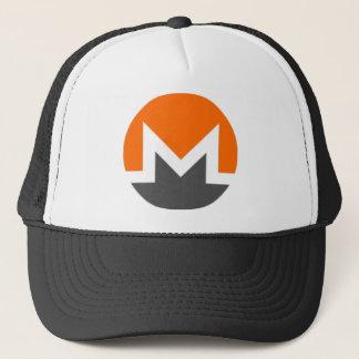 Gorra De Camionero Minero de Monero