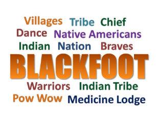 Gorra De Camionero Nación Blackfoot d915945d421
