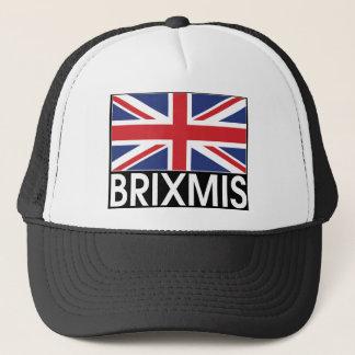 Gorra De Camionero Objetos de recuerdo de BRIXMIS