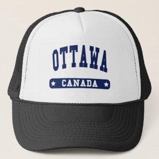 Gorra De Camionero Ottawa