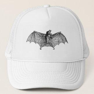 Gorra De Camionero Palos personalizados palo de Halloween del