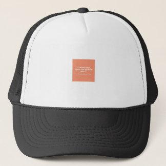 Gorra De Camionero Pequeño regalo del propietario de negocio 121 -