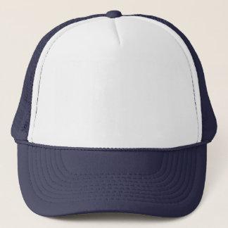Gorra De Camionero Personalizado