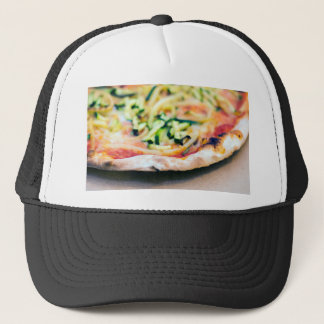 Gorra De Camionero Pizza-12