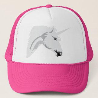 Gorra De Camionero Poder del unicornio