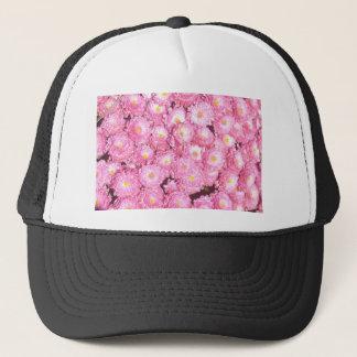 Gorra De Camionero Productos florales