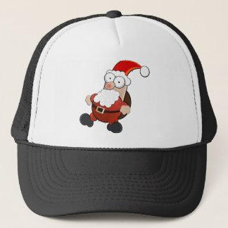 Gorra De Camionero Regalo del navidad