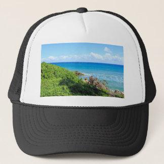 Gorra De Camionero rocky-foliage-coast-deerfield-beach-4s6490