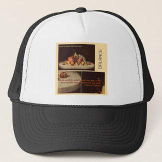 Gorra De Camionero Ropa para cualquier persona