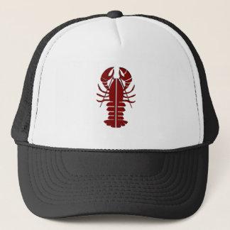 Gorra De Camionero Sensación marina