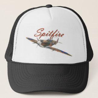 Gorra De Camionero Spitfire