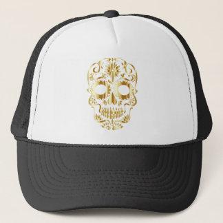 Gorra De Camionero sugar-skull-1782019