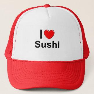 Gorra De Camionero Sushi